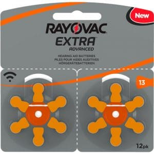 rayovac_act_13orange_12pack