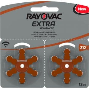 rayovac_act_313brun_12pack