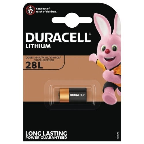 duracell-px28l-2cr11108
