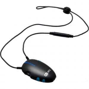 CM BT2 Bluetooth halsslinga
